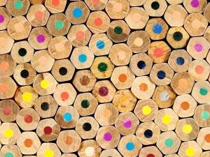 1280184_pencils_texture[3]