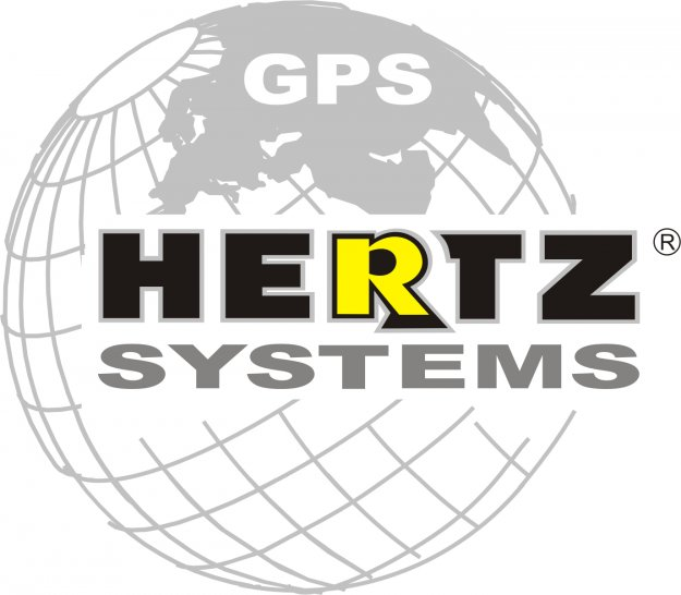 HERTZ SYSTEMS_LOGO